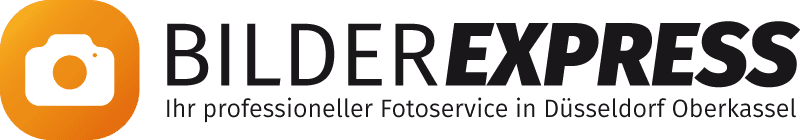 Kodak Bilder Express Düsseldorf Oberkassel